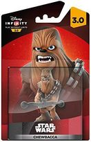 Disney Infinity 3.0: Star Wars Chewbacca Figure