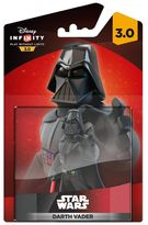 Disney Infinity 3.0: Star Wars Darth Vader Figure
