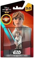 Disney Infinity 3.0: Star Wars Luke Skywalker Figure