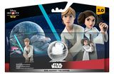 Disney Infinity 3.0: Star Wars Rise Against the Empire PlayS