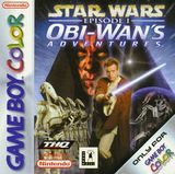 Star Wars: Obi Wan's Adventures
