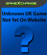 Unknown UK Game Not Yet On Website