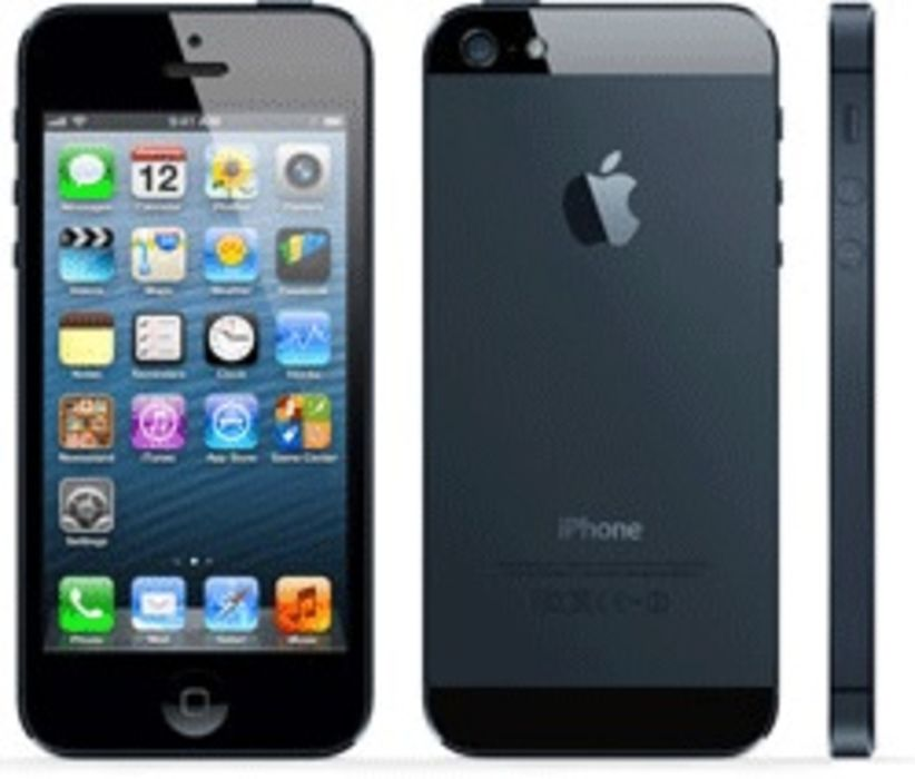 i am locked out of my iphone apple iphone 5 16gb black locked to network 7224