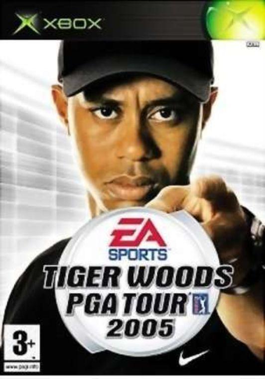 tiger woods pga tour 10 wii instruction manual