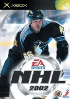 ESPN NHL Night 2002