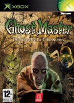 Ghost Master: Gravenville Chronicles