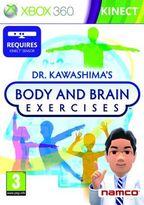 Dr Kawashimas Brain and Body Exercises