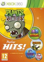 PopCap Hits: Volume 2
