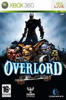 Photography of Overlord II