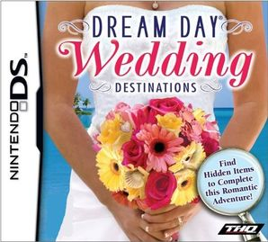 Dream Day Wedding Destinations