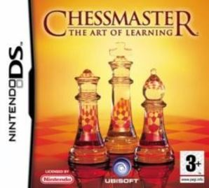 Chessmaster 11 - The Art of Learning