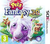Fantasy Petz 3D
