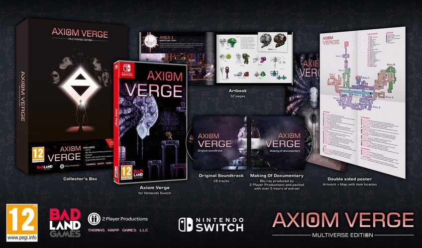 Axiom-Verge-Multiverse-Edition-Cont-SW