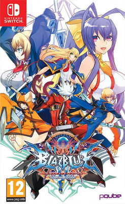 Blazblue-Centralfiction-Special-Edition-SW