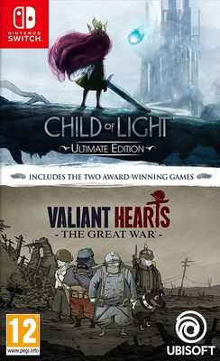 Child-Of-Light-and-Valiant-Hearts-SW