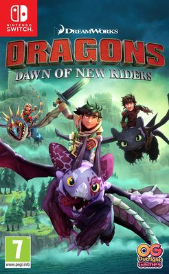 Dragons-Dawn-of-New-Riders-SW