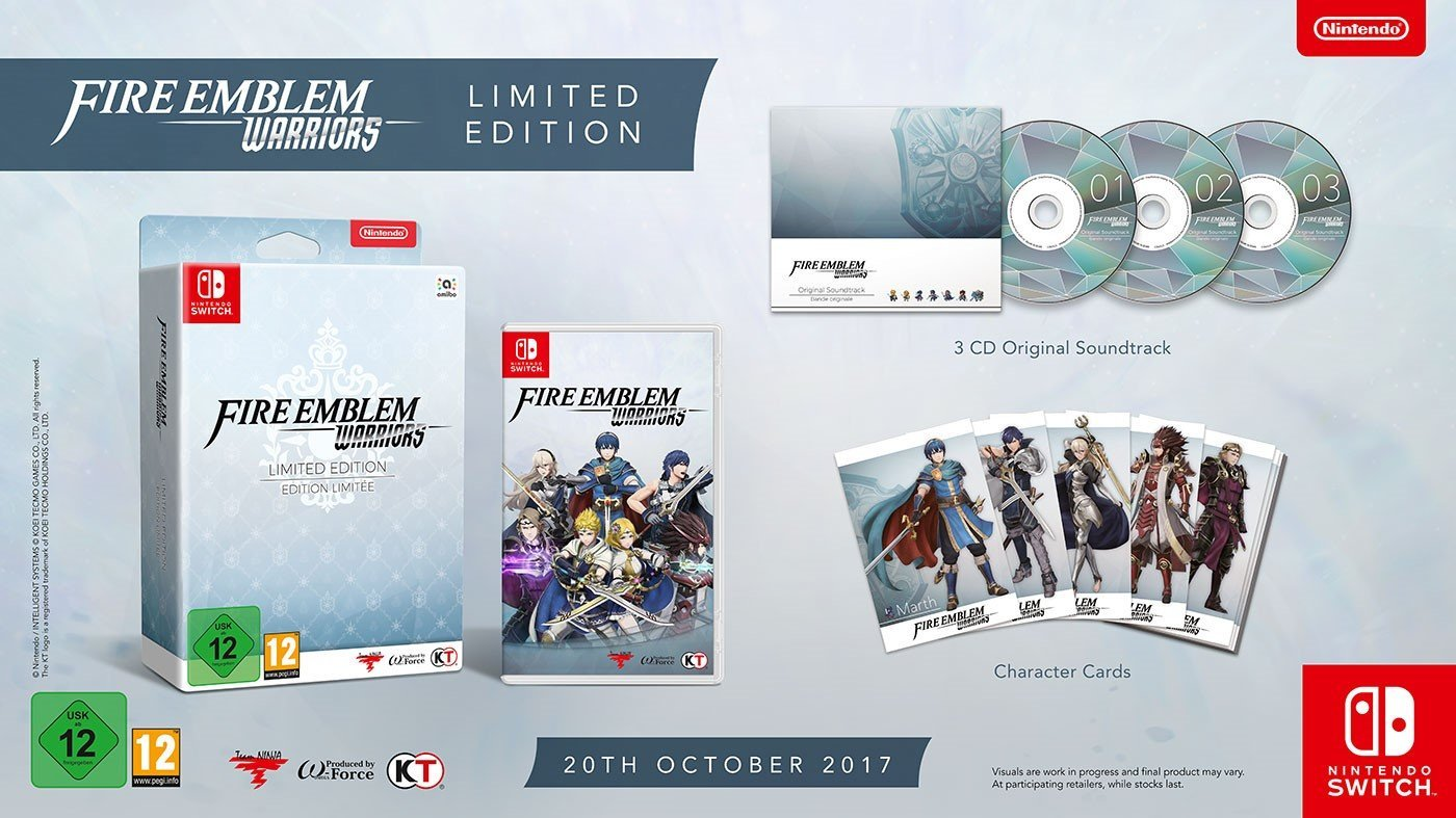 Fire-Emblem-Warriors-Limited-Edition-SW-Cont