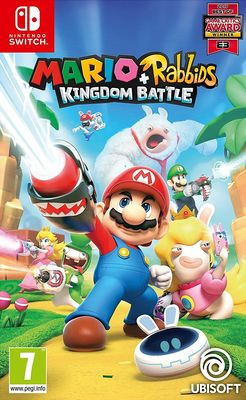 Mario-Rabbids-Kingdom-Battle-SW