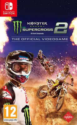 Monster-Energy-Supercross-The-Official-Videogame-2-SW