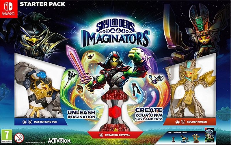 Skylanders-Imaginators-SW