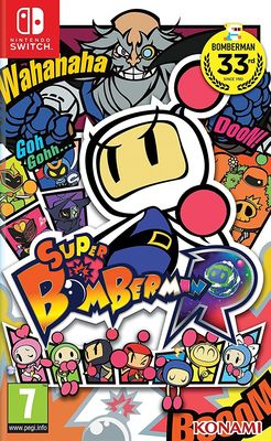 Super-Bomberman-R-SW