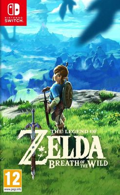 The-Legend-of-Zelda-Breath-of-the-Wild-SW