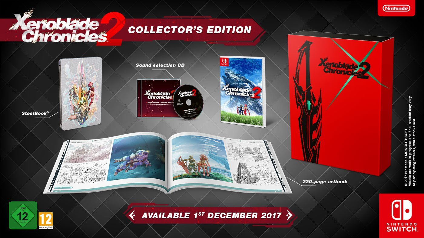 Xenoblade-Chronicles-2-Collectors-Edition-Cont