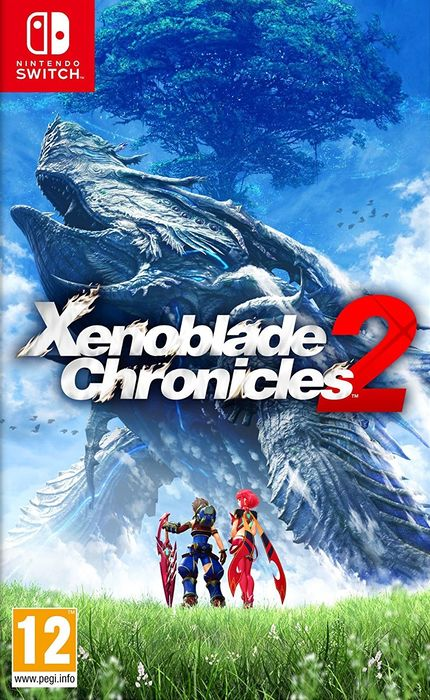 xenoblade-chronicles-2-sw-(colorbox).jpg