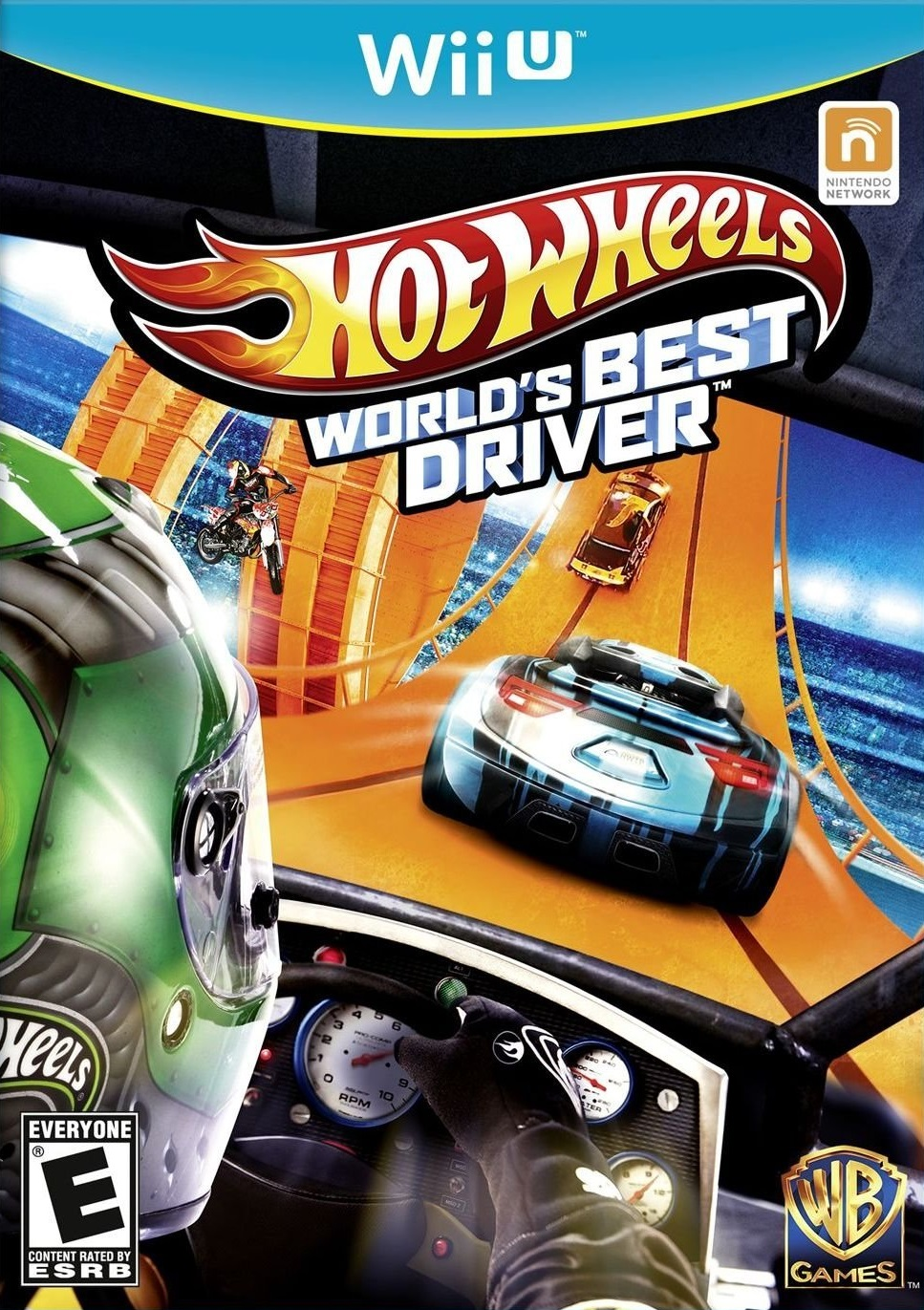 https://www.gamexchange.co.uk/images/pictures/products/nintendo-wii-u/hot-wheels-worlds-best-driver-wiiu.jpg