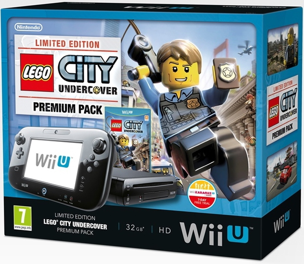 https://www.gamexchange.co.uk/images/pictures/products/nintendo-wii-u/nintendo-wii-u-premium-console-lego-city-bundle-limited-edition.jpg