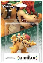 Nintendo amiibo Super Smash Bros. - Bowser