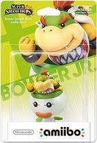 Nintendo amiibo Super Smash Bros. Bowser Junior