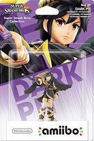 Nintendo amiibo Super Smash Bros. - Dark Pit