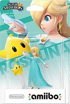 Nintendo amiibo Super Smash Bros. - Rosalina