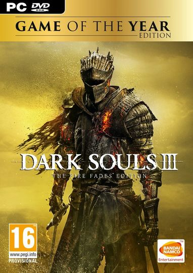 Troll-and-I-XB1