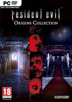 Resident-Evil-Origins-Collection-PC