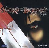 Sword of the Berserk: Guts Rage