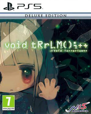 void tRrLM