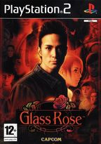 Glass Rose PS2