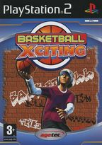 Basketball Xciting
