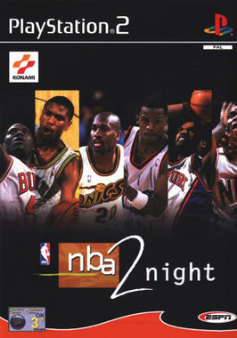 NBA 2Night