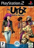 Photography of Urbz, The: Sims in the City