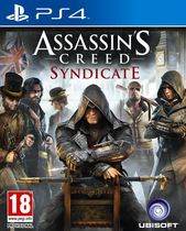 Assassins-Creed-Syndicate-PS4