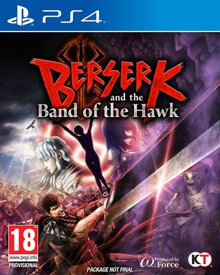 Berserk-and-the-Band-of-the-Hawk-PS4