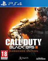 Call-of-Duty-Black-Ops-III-Hardened-Edition-PS4