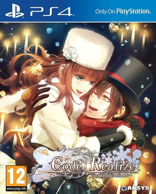 Code-Realize-Wintertide-Miracles-PS4