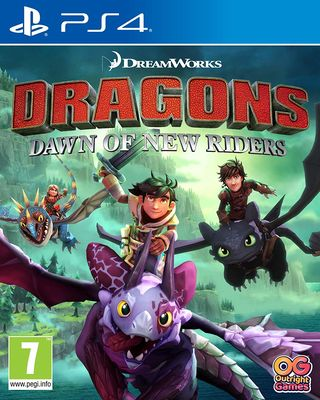 Dragons-Dawn-of-New-Riders-PS4
