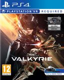 Get up to £36 Trade or £32 CASH for Call of Duty Infinity Legacy, EVE Valkyrie, Robinson VR and others on PS4, Xbox One and Nintendo Wii-U