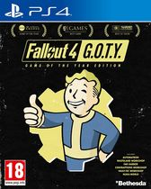 Fallout-4-Game-of-the-Year-Edition-PS4