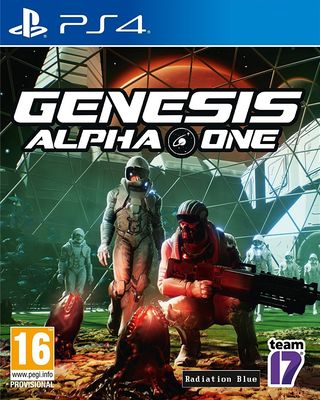 Genesis-Alpha-One-PS4